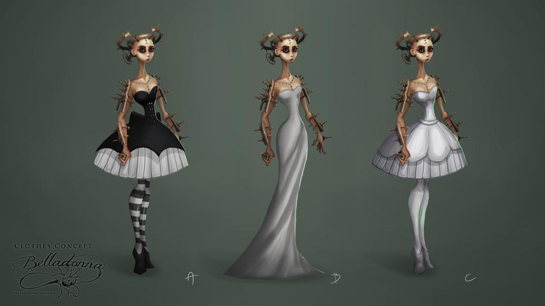 clothes_concept