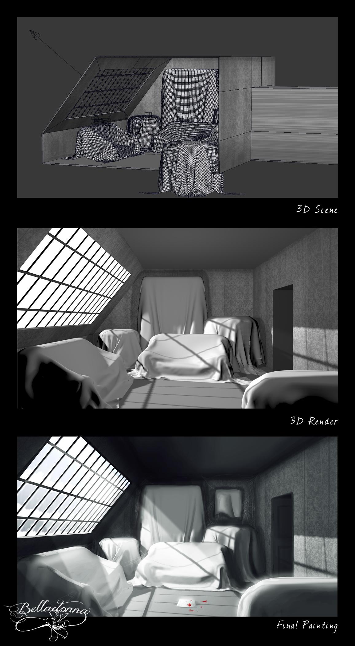 living_room_wip