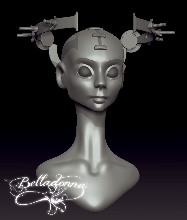 headsculpt2b