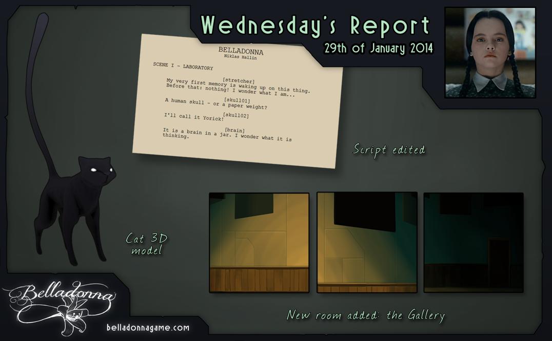 report_29jan