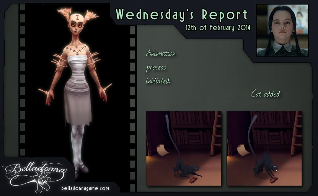 report_12feb