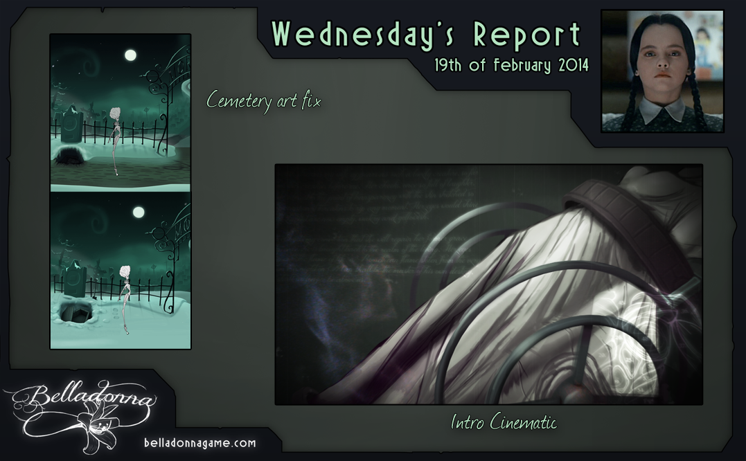 report_19feb