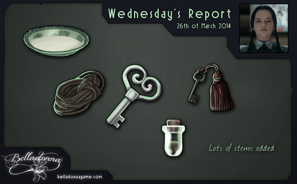 report_26mar