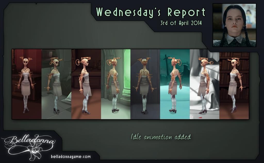 report_3apr