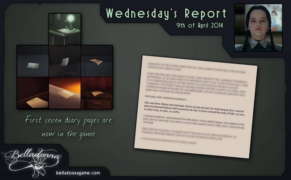 report_9apr
