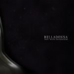 belladonna_wallpaper01
